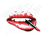MUSlay-Logo-Alternate-150px